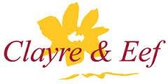Clayre & Eef Spielzeuge