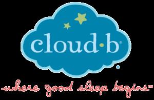 Cloud B Spielzeuge