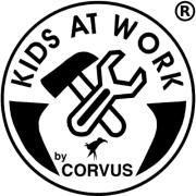 Corvus Kinderwerkzeuge