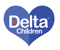 Delta Children Spielzeuge