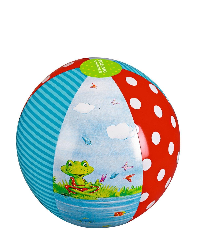 Die Spiegelburg 12025 Frosch Garden Kids