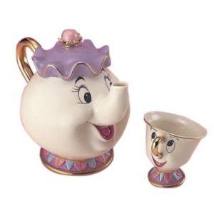 Disney Spielzeuge