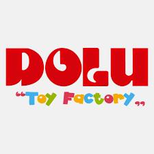 Dolu Spielzeuge
