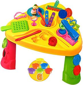 Dominiti Spielzeuge