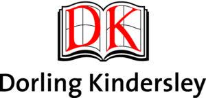 Dorling Kindersley Verlag Spielzeuge