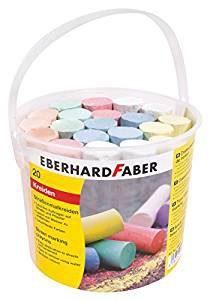 Eberhard Faber Spielzeuge