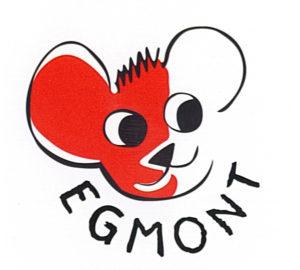 Egmont Toys Spielzeuge