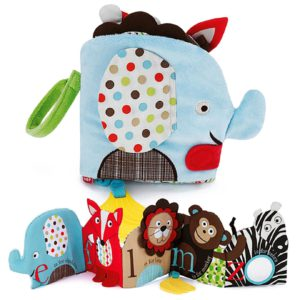 Eleery Spielzeuge