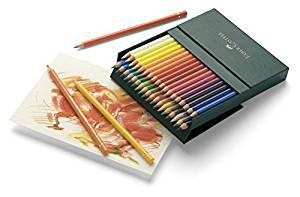 Faber-Castell Spielzeuge