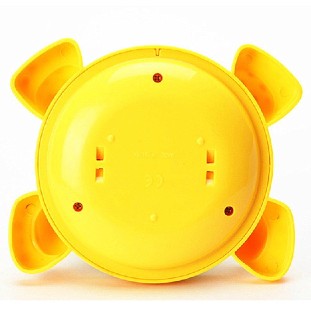 Fajiabao Giraffe Spielzeug Motorikspielzeug f/ür Kinder Baby Style A