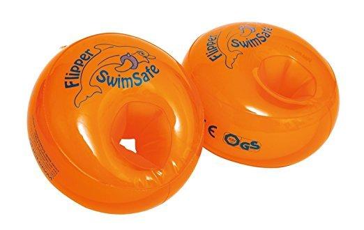 Flipper SwimSafe NC_426 Doppelpack