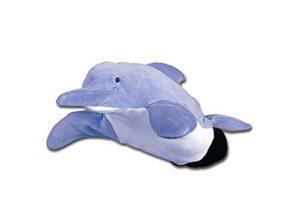 Flipper SwimSafe Spielzeuge