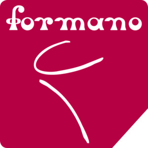 Formano Spielzeuge