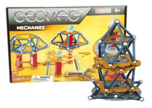 Geomag Spielzeuge