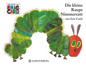 gerstenberg-raupe-nimmersatt