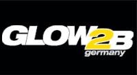 Glow2B Spielzeuge