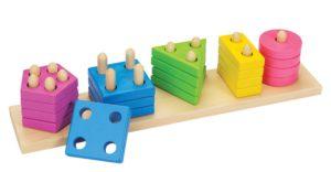goki Spielzeuge
