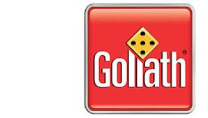 Goliath Toys Spielzeuge