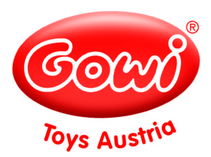 Gowi Spielzeuge