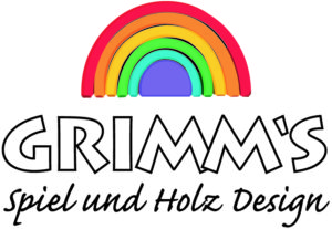 GRIMM's Spielzeuge