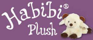 Habibi Plush Spielzeuge