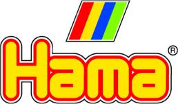 Hama Spielzeuge