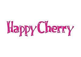 Happy Cherry Spielzeuge