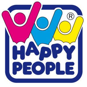 Happy People Spielzeuge
