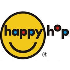 HappyHop Spielzeuge
