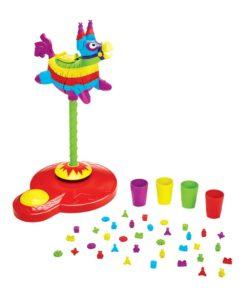 Hasbro Spielzeuge