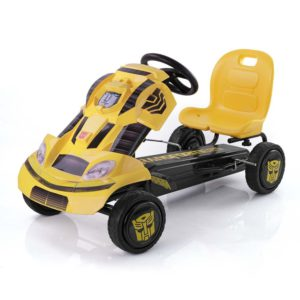 Hauck Toys Spielzeuge