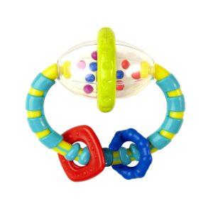 HCM Kinzel Spielzeuge