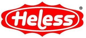 Heless Spielzeuge