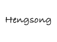 Hengsong Spielzeuge