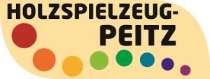 Holzspielzeug-Peitz Spielwaren