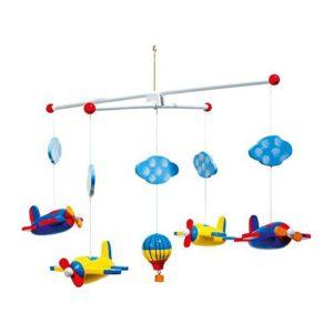 INDIGOS Spielzeuge