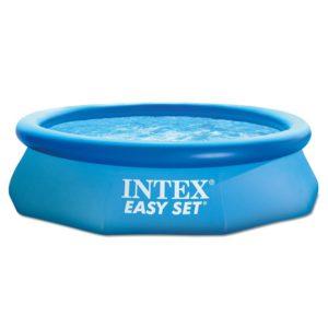 Intex Spielzeuge