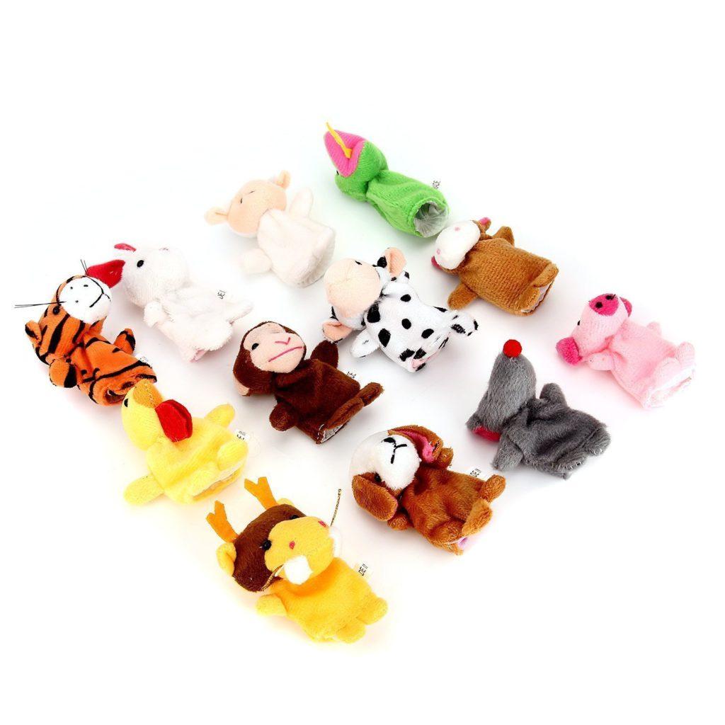 Großzügig Spielzeug Schranke Ideen - Schlafzimmer Ideen - losviajes.info