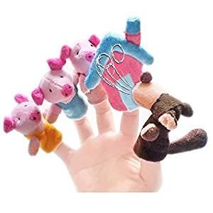 ISUDA Spielzeuge
