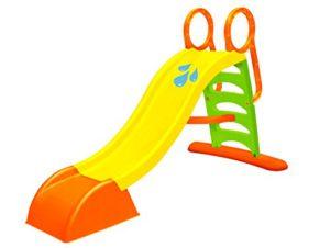 Keny Toys Spielzeuge