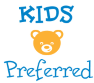 Kids Preferred Spielzeuge