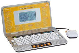 Kinder Laptops