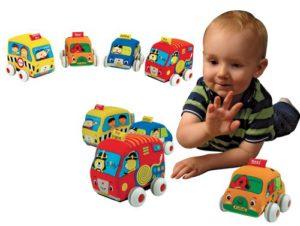 K's Kids Spielzeuge