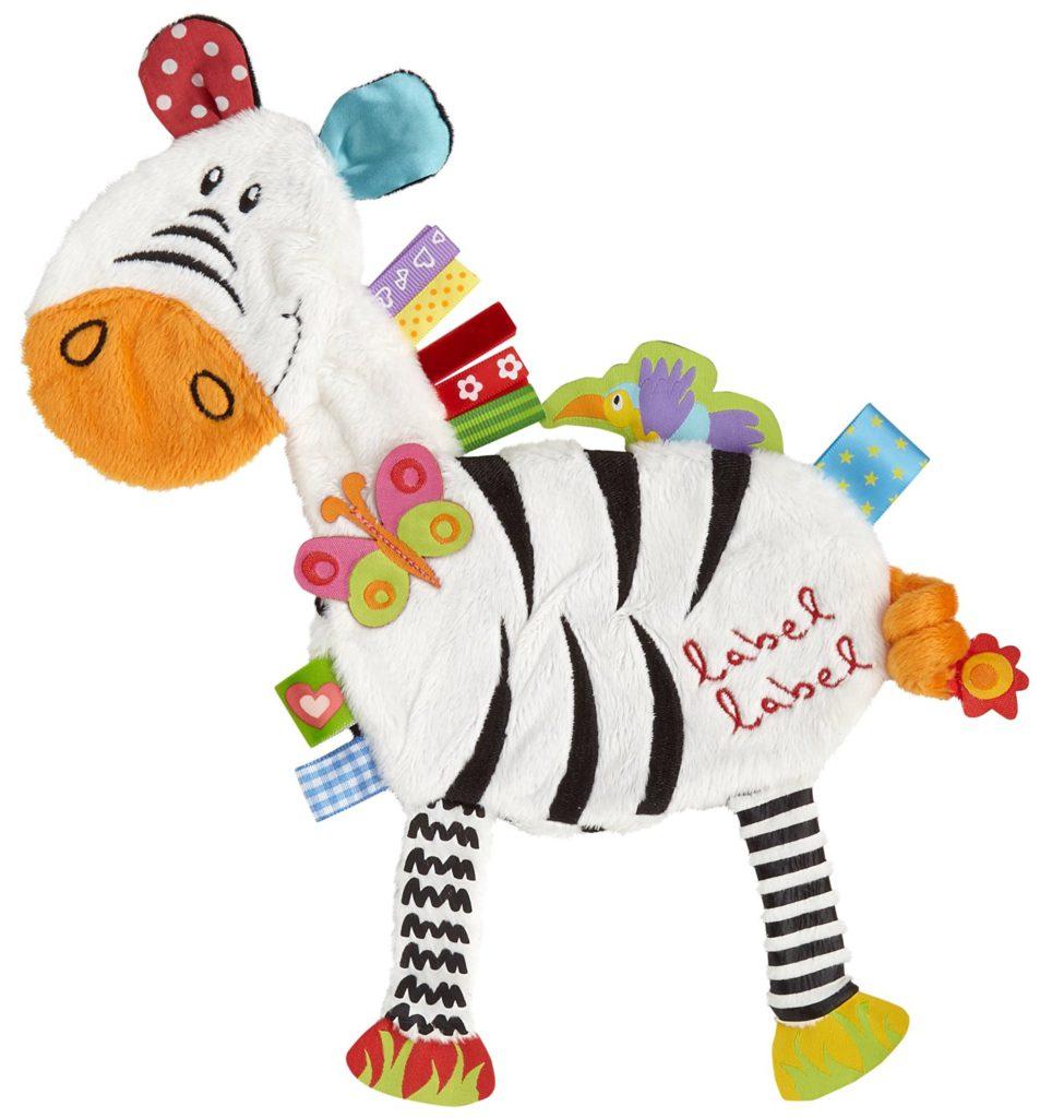 Zebra Spiele