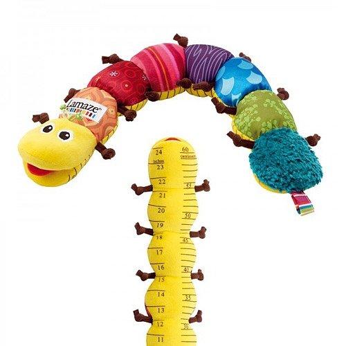 Spiel Mit Wurm