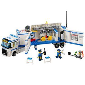 Lego Spielzeuge
