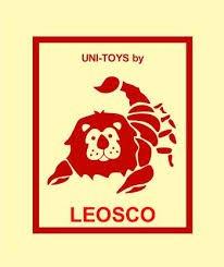 Leosco Spielzeuge