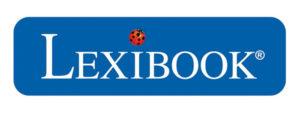 Lexibook Spielzeuge