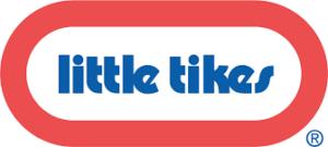 Little Tikes Spielzeuge