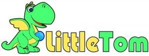 LittleTom Spielzeuge